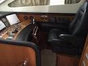 Azimut-Sea Jet 2000-Confidential Lady Orange Beach-Alabama-United States-Lower Helm Chair-376566 | Thumbnail