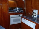 Azimut-Sea Jet 2000-Confidential Lady Orange Beach-Alabama-United States-Dish Washer-376542 | Thumbnail