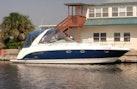 Chaparral-350 Signature 2006-Transition Jacksonville-Florida-United States-Profile-924167 | Thumbnail