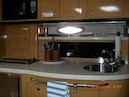 Chaparral-350 Signature 2006-Transition Jacksonville-Florida-United States-Galley-924177 | Thumbnail