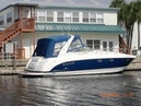 Chaparral-350 Signature 2006-Transition Jacksonville-Florida-United States-Starboard View-924189 | Thumbnail