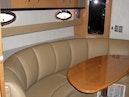 Chaparral-350 Signature 2006-Transition Jacksonville-Florida-United States-U Shaped Sofa-924172 | Thumbnail