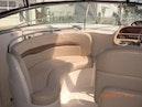 Chaparral-350 Signature 2006-Transition Jacksonville-Florida-United States-Companion Seating-924180 | Thumbnail