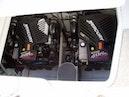 Formula-PC Express Cruiser 2002-Tupelo Honey Prescott-Wisconsin-United States-Engine-924242   Thumbnail