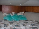 Silverton-AFT CABIN 1995-Miss Adventure II Kingston-New York-United States-Guest Stateroom-373778 | Thumbnail
