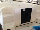 Fountain-Center Console TE 2004/2012 2004 -Naples-Florida-United States-Cabin Entry and Foredeck-373844 | Thumbnail
