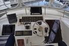 McKinna-Raised Pilothouse 1999-Easy Palm Coast-Florida-United States-Bridge Helm-141175 | Thumbnail