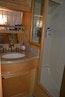 McKinna-Raised Pilothouse 1999-Easy Palm Coast-Florida-United States-Shower-141167 | Thumbnail