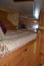 McKinna-Raised Pilothouse 1999-Easy Palm Coast-Florida-United States-Guest-141171 | Thumbnail