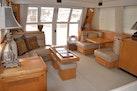 McKinna-Raised Pilothouse 1999-Easy Palm Coast-Florida-United States-Salon-141154 | Thumbnail