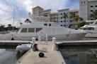 McKinna-Raised Pilothouse 1999-Easy Palm Coast-Florida-United States-Starboard-141196 | Thumbnail