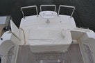 McKinna-Raised Pilothouse 1999-Easy Palm Coast-Florida-United States-Cockpit-141183 | Thumbnail