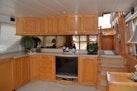McKinna-Raised Pilothouse 1999-Easy Palm Coast-Florida-United States-Salon-141156 | Thumbnail