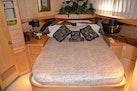 McKinna-Raised Pilothouse 1999-Easy Palm Coast-Florida-United States-Master Stateroom-141162 | Thumbnail
