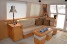 McKinna-Raised Pilothouse 1999-Easy Palm Coast-Florida-United States-Salon-141153 | Thumbnail