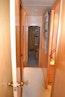 McKinna-Raised Pilothouse 1999-Easy Palm Coast-Florida-United States-Hallway-141164 | Thumbnail
