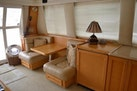 McKinna-Raised Pilothouse 1999-Easy Palm Coast-Florida-United States-Salon-141155 | Thumbnail