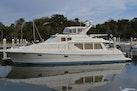 McKinna-Raised Pilothouse 1999-Easy Palm Coast-Florida-United States-Profile-141152 | Thumbnail