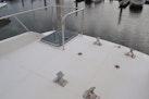 McKinna-Raised Pilothouse 1999-Easy Palm Coast-Florida-United States-Bridge-141178 | Thumbnail