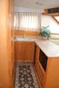 McKinna-Raised Pilothouse 1999-Easy Palm Coast-Florida-United States-Galley-141160 | Thumbnail