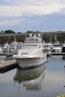 McKinna-Raised Pilothouse 1999-Easy Palm Coast-Florida-United States-Bow-141174 | Thumbnail