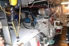 McKinna-Raised Pilothouse 1999-Easy Palm Coast-Florida-United States-Engine Room-141187 | Thumbnail