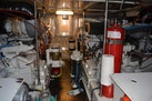 McKinna-Raised Pilothouse 1999-Easy Palm Coast-Florida-United States-Engine Room-141185 | Thumbnail
