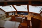 McKinna-Raised Pilothouse 1999-Easy Palm Coast-Florida-United States-Lower Helm-141172 | Thumbnail