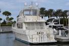 McKinna-Raised Pilothouse 1999-Easy Palm Coast-Florida-United States-Stern-141194 | Thumbnail