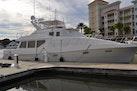 McKinna-Raised Pilothouse 1999-Easy Palm Coast-Florida-United States-Starboard-141195 | Thumbnail
