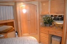 McKinna-Raised Pilothouse 1999-Easy Palm Coast-Florida-United States-Master Stateroom-141163 | Thumbnail