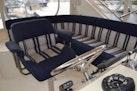 McKinna-Raised Pilothouse 1999-Easy Palm Coast-Florida-United States-Bridge Helm-141176 | Thumbnail