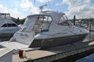 Cruisers Yachts-460 Express 2008-Bikini Blues Miami-Florida-United States-Cockpit Full Enclosure-924378 | Thumbnail