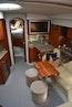 Cruisers Yachts-460 Express 2008-Bikini Blues Miami-Florida-United States-Salon Forward-924358 | Thumbnail