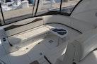 Cruisers Yachts-460 Express 2008-Bikini Blues Miami-Florida-United States-Cockpit Table and Storage-924376 | Thumbnail