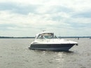 Cruisers Yachts-460 Express 2008-Bikini Blues Miami-Florida-United States-Starboard-924357 | Thumbnail