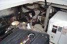 Cruisers Yachts-460 Express 2008-Bikini Blues Miami-Florida-United States-Engine Room-924383 | Thumbnail