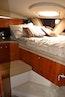 Cruisers Yachts-460 Express 2008-Bikini Blues Miami-Florida-United States-Forward Stateroom-924368 | Thumbnail