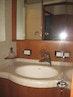Bertram-Convertible 2007-Uriana Florida-United States-Guest Head-374049 | Thumbnail