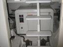 Bertram-Convertible 2007-Uriana Florida-United States-Kohler Generator-374064 | Thumbnail