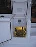 Bertram-Convertible 2007-Uriana Florida-United States-Access to Engine Room-374062 | Thumbnail
