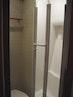 Bertram-Convertible 2007-Uriana Florida-United States-Master  Shower-374050 | Thumbnail