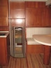 Bertram-Convertible 2007-Uriana Florida-United States-Galley and Dinette-374034 | Thumbnail