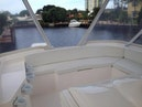 Bertram-Convertible 2007-Uriana Florida-United States-Fjorward Seating-374056 | Thumbnail