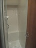 Bertram-Convertible 2007-Uriana Florida-United States-Guest Shower-374052 | Thumbnail