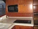 Bertram-Convertible 2007-Uriana Florida-United States-Galley-374030 | Thumbnail