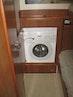 Bertram-Convertible 2007-Uriana Florida-United States-Washer/Dryer-374045 | Thumbnail