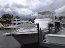 Bertram-Convertible 2007-Uriana Florida-United States-Bow Sprit-374053 | Thumbnail