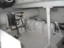 Bertram-Convertible 2007-Uriana Florida-United States-Engine Room-374067 | Thumbnail