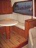 Bertram-Convertible 2007-Uriana Florida-United States-Teak and Holly Flooring-374036 | Thumbnail